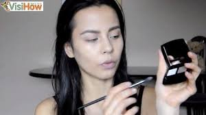 how to apply makeup at home for a natural and beautiful look canvas160 456776