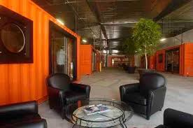 office designshipping container recycled office furniture office building design building office furniture