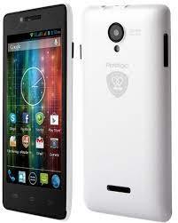 Prestigio MultiPhone 5451 Duo specs ...