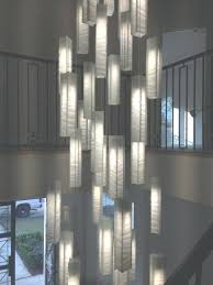 chandeliers for rooms with high ceilings foyer or entryway regard with regard to modern chandelier