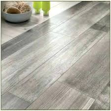 wood plank tile installation a charming light laminate flooring transition pieces guide cost home depot