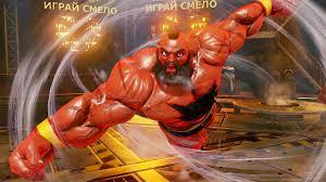 street fighter v season 2 character pass steam cd key for pc