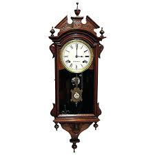 chiming wall clocks e n chiming wall clock westminster chime wall clock with pendulum movement instructions