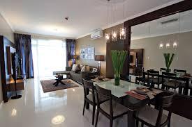 Condo Interior Designers Kitchen Ideas Condo Furnishing Apartment Interior Decorating