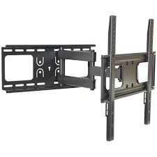 55 Inch Tv Wall Mount Swivel Enchanting 55 Inch Tv Wall Mount Swivel Images  Design Ideas