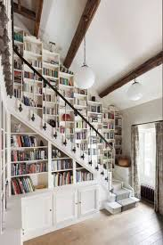 bookcase bookshelf ideas and designs