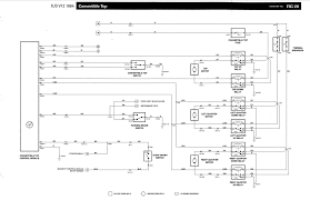 wiring diagram for 5 wire relay on wiring images free download 5 Pole Relay Wiring Diagram wiring diagram for 5 wire relay on wiring diagram for 5 wire relay 16 5 wire switch wiring diagram single pole relay wiring diagram bosch relay wiring diagram 5 pole