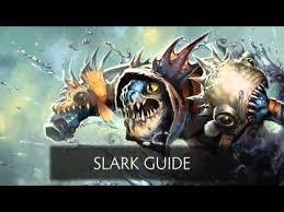 dota2 slark ringtone youtube