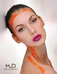 now available mud make up designory makeup inspiration makeup artist