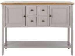 Five Panel Door Headboard Coastal Cabinets Chests Youll Love Wayfair