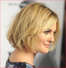 Unique Short Layered Hairstyles With Bangs Photos Of Short