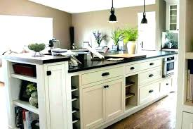white cabinets with black hardware black and white cabinet pulls hardware for white kitchen cabinets kitchen white cabinets with black