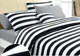 navy striped bedding navy and white striped bedding navy blue striped bedding