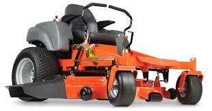 husqvarna zero turn mowers mz 52 manuals for mz 52