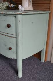 pin this create the look of this distressed dresser in only a few short steps