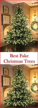 Fraser Fir Artificial Christmas Tree  TreetopiaEasiest Artificial Christmas Tree
