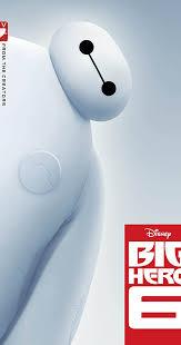 <b>Big Hero 6</b> (2014) - IMDb