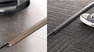 Wire Floor Protection On Dolgular
