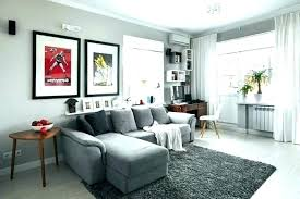 full size of dark grey sofa cushion ideas room black and decorating gray couch decor living