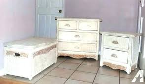 pier one jamaica collection bedroom furniture – remodelawesome.co