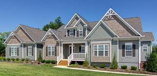 Modular homes in south carolina exterior photo gallery home modular home floor plans asheville nc