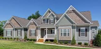 Modular homes in south carolina exterior photo gallery home modular home floor plans asheville nc