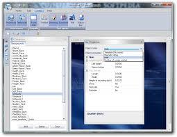 Personal Id كاملة لتصميم متخصص Advanced بطاقات برنامج والموظفين Creator برامج الهوية