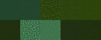 this seamless grass texture pack would be good for 3d or game design and has worked well in some lowerres games k25 grass