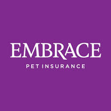› bivvy pet insurance phone number. The Best Pet Insurance For 2021 Reviews Buying Guide