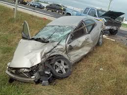 sammi kane kraft car accident photos. Contemporary Accident Sammi Kane Kraft Car Accident Photos Download For