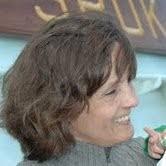 "2 ""Suzette Dale"" profiles | LinkedIn"