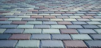 Tips For Estimating Architectural Shingles Prices 20 Year Asphalt