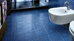 bathroom floor tile installation tips bathroom floor tile installation tips tile bathroom floor under toilet view bathroom floor tile installation tips