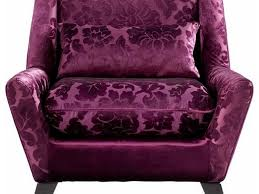 Plum Living Room Accessories Living Room Purple Accent Chairs Living Room 00040 Purple