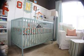 painted baby furniture. how to safely paint an ikea crib like emily from imperfect blog painted baby furniture i