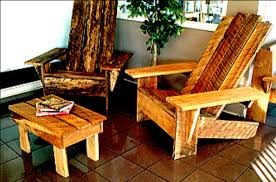 patio furniture clarksville son