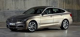 All BMW Models bmw 328i gran turismo : uautoknow.net: 2014 BMW 3-Series Gran Turismo debuts - Update