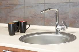 How To Unclog A Sink Drain Fast  Todayu0027s HomeownerDiy Unclog Kitchen Sink