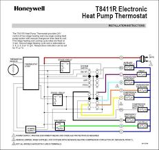 model wiring lennox diagrams lga048h2bs3g wiring diagram library model wiring lennox diagrams lga048h2bs3g lennox air handler wiringlennox g14 wiring diagram pdf electrical work wiring