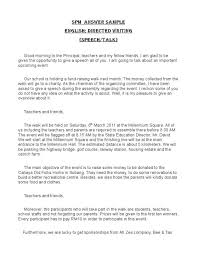 best photos of persuasive speech outline form essay organ donation  persuasive speech example essay speechtalk writing organ donation powerpoint presentation 14647 persuasive essay organ donation essay