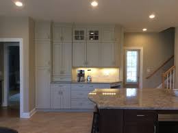 bathroom remodeling wilmington nc. Wunderbar Kitchen Cabinets Wilmington Nc Remodeling Bathroom Renovation Blueprints N