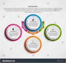 Free Biology Infographic Resume Free Ppt Templates Awesome