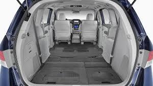 2016 honda odyssey interior. Perfect Interior 2016 Honda Odyssey Minivan Interior 13 To
