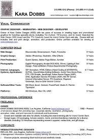 Computer Game Designer Resume Sales Designer Lewesmr