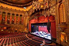 19 Best Fox Theater Bridal Showcase Images Two Brides