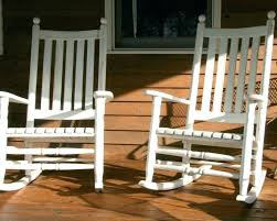 good wooden porch rocking chairs chair front porch rocking chair free front porch rocking chair um