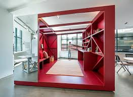 home office interiors. Full Size Of Office Design Ideas For Small Home Interiors And