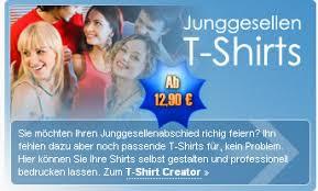 Lustige T Shirt Sprüche Und Slogans Für Dein Sprüche Shirt