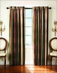 gold and white striped curtains full size of grey and white striped curtains red black grey