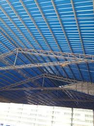 corrugated roofing sheet tinted plastic roofing sheet pvc hollow roof panel 20 years quality guarantee plastic roofing sheet